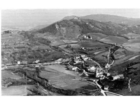 guebara1982