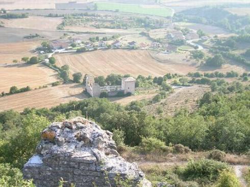 palacio-gebara-desde-castillo