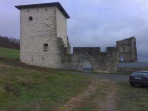 palacio-gebara1