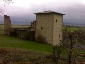 palacio-gebara2