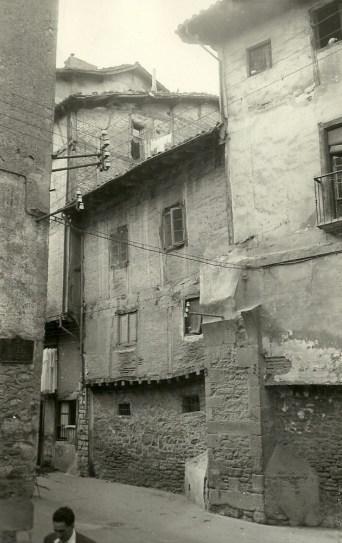 torre-dona-otxanda-1968-ines-apraiz-castellanos
