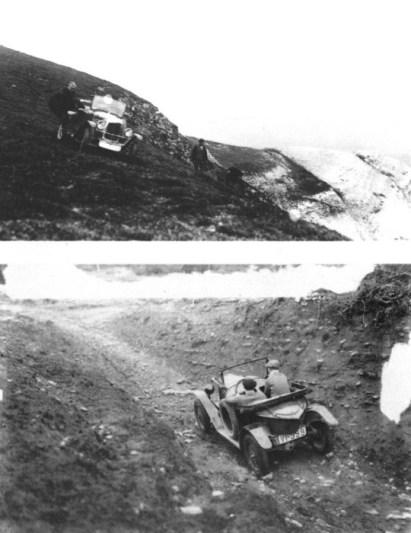 1924-emilio-alava-en-el-gorbea-1924