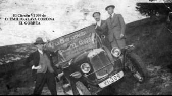 1924-emilio-alava-gorbea