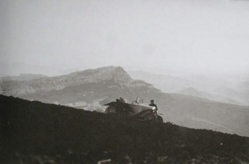 1924-emilo-alava-en-gorbea29-10-1924-balbino-sobrado-101