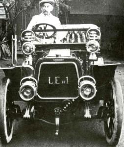 le-1ano-1909-es-un-darracq