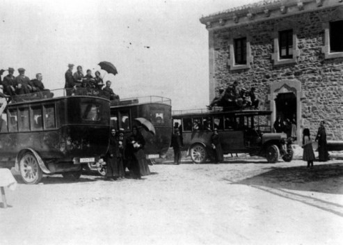 autobuses-compania-alava-bendicion-de-automoviles