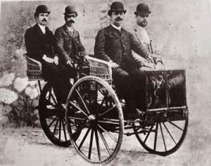 primer-coche-barcelona