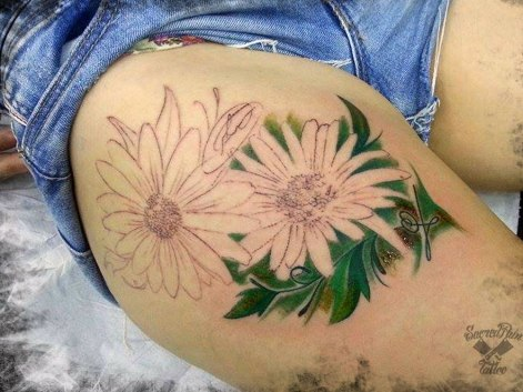 tattoo-flores-flowers-emanuele-persanti-castellon-01