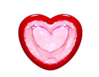 Kit Básico de San Valentín