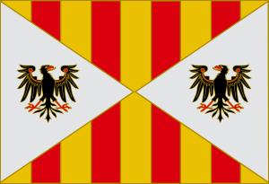 banderavespres1