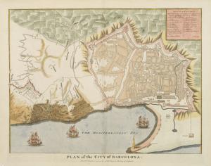 Map-Barcelona-c.1700