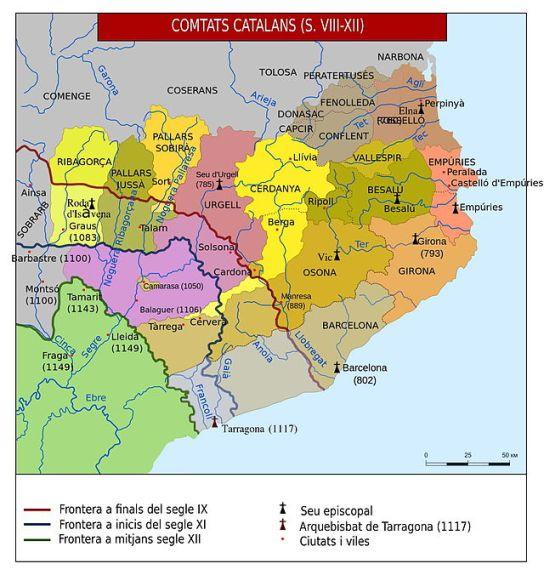 comtats-catalans-s-viii-xii