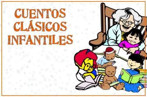 CRECEMOS LEYENDO: LECTURAS ONLINE