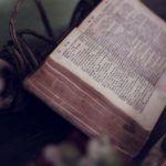 La Biblia de los Setenta o Septuaginta