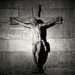Silencio de Martin Scorsese; genocidio cristiano en el Japón de los samurái