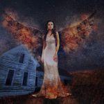 El Mito de Lilith, La primera mujer, diosa y demonio