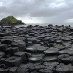 Knowth, y los antiguos dioses de Irlanda