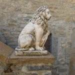 El Condado de Aragón, El Origen de un Reino