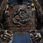 Ronin, el samurái sin señor