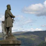La Batalla del Puente de Stirling, el día que William Wallace pisó el orgullo inglés