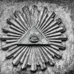 Illuminati, entre la ficción, la realidad y el mito