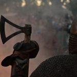 Berserker, Los terribles guerreros vikingos sagrados
