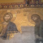 1204, El Segundo Asalto Cruzado a Constantinopla; una historia de la Cuarta Cruzada