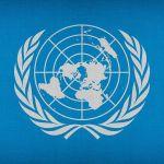 Carta de Derechos Humanos de la ONU; ¿Hay algo más importante que los derechos humanos? Pues sí…