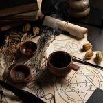 El enigma medieval del Manuscrito Talhoffer