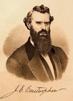1875 Atlas Pic Carstarphen