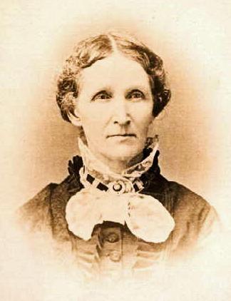 Attella Jackson Barnard