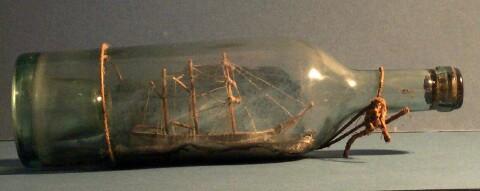 historic marine france