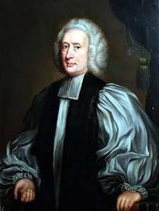 Joseph_Butler,_Bp_of_Bristol