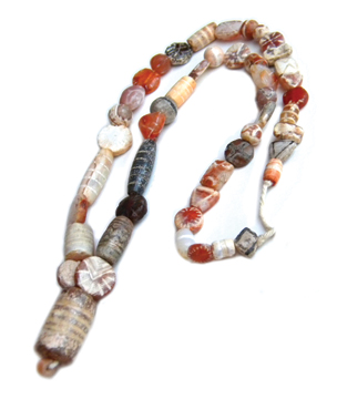 Beads from our Brochure-Gallery (4/6)
