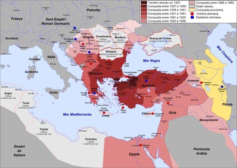 800px Emp%C3%A8ri Otoman Expansion territ%C3%B2riala de 1307 a 1683 1