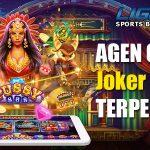 LIGAFOX Situs Judi Slot Online Gampang Menang | Slot 4d Pragmatic