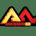 Kumpulan Situs Judi Slot Online Terbaik dan Terpercaya BET KECIL - AGENASIA88
