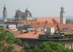 The 11th Workshop in Augsburg on stories and structures