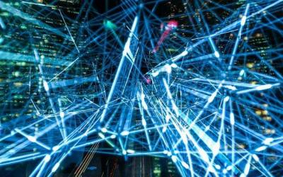 Registration Open: Framing Innovation in a Networked World (online, 2-3 September 2021)