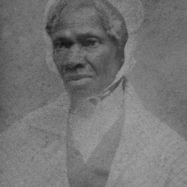 Did you know… Sojourner Truth?