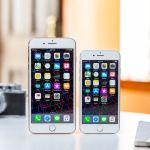 iPhone 8和8 Plus外媒評測(一)