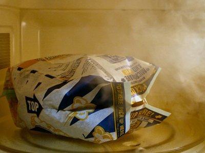 8-shaking-a-popcorn-bag-wont-get-the-kernels-out