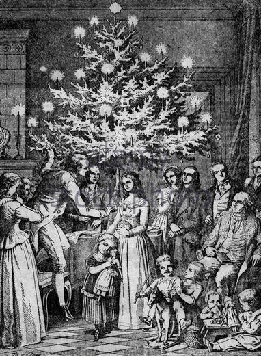 christmas-eve-1796