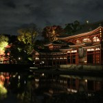 京都,隨四時節氣而流轉