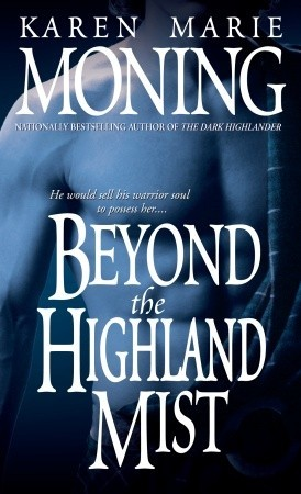 Karen Marie Moning – Highlander Series Bundle