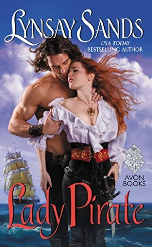 Stand-Alone Histroical Romance Novel Bundle