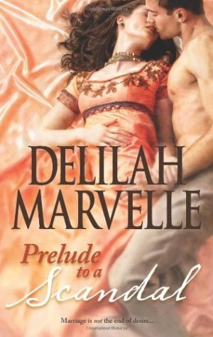 10 Book First in Series Bundle (#1)