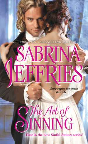 10 Book First in Series Bundle (#2)