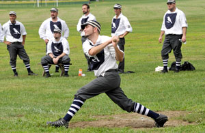 VINTAGEbaseball