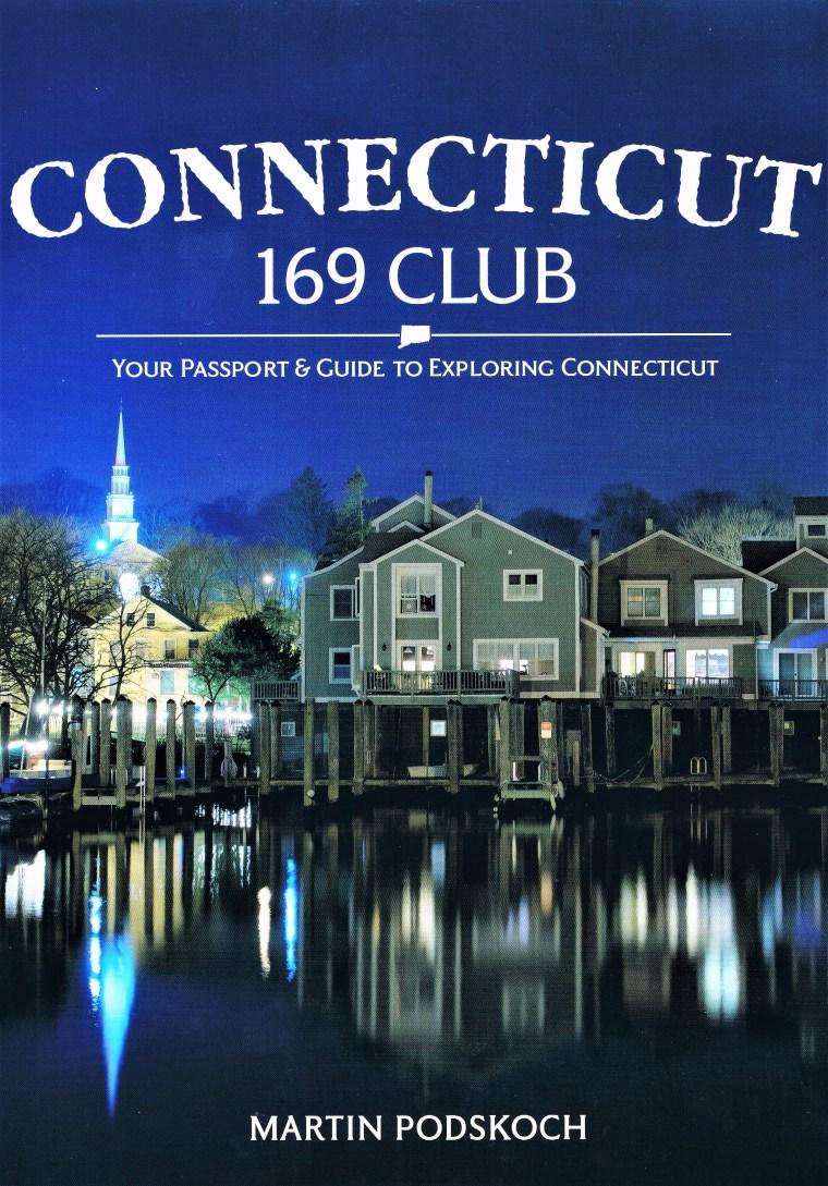 easton hse 169 club book